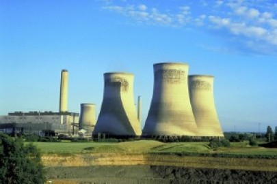 Carbon capture and storage 'can cut air pollution for now'