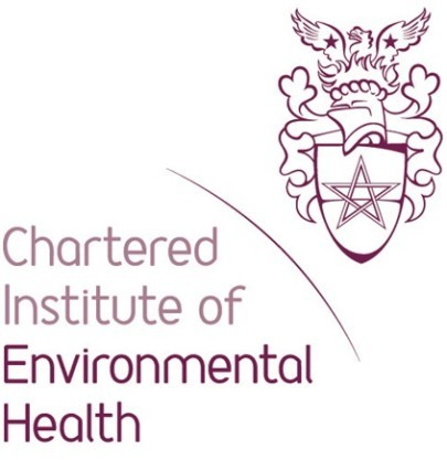 New contaminated land guidance putting UK public at risk, claims CIEH