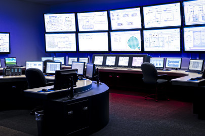 Simulators Installed; First Control Room Operators Trained for Worlds First AP1000 Nuclear Power Plants