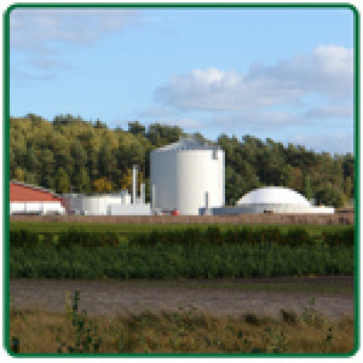 Transition to Natural Gas and Biogas in Stockholm`s Town Gas Network