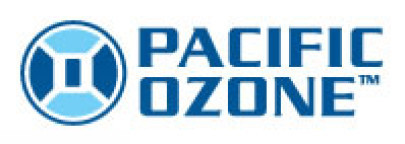 Pacific Ozone Hires New Director of Sales for Latin America