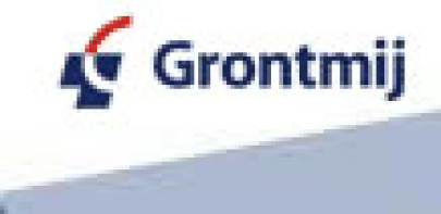 Grontmij CFO Resigns to Become CFO at Breevast