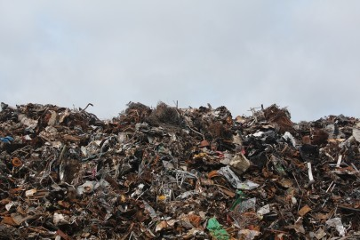 How Can Landfills Cause Pollution?