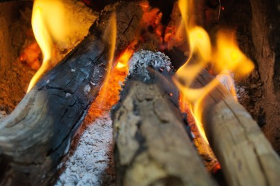 Should Wood-Burners Be Banned?