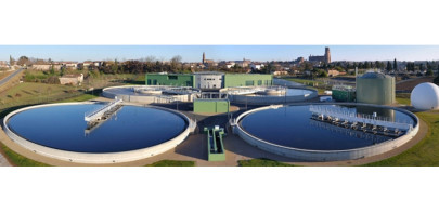 Veolia Continues Partnership with Severn Trent Water
