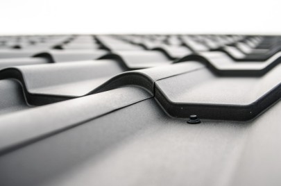 Air Pollution Solutions: Can Roof Tiles Reduce Pollution?