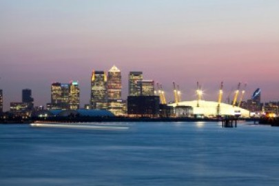 Thames Estuary Growth Board hosts summit to set agenda for hydrogen power